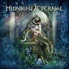 MIDNIGHT ETERNAL — Midnight Eternal album cover