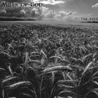 MILLS OF GOD The Seed album cover