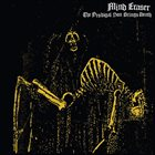 MIND ERASER (MA) The Prodigal Son Brings Death album cover