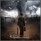 MIND'S EYE A Gentleman's Hurricane album cover