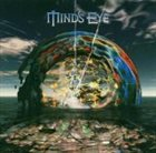 MIND'S EYE Into the Unknown album cover