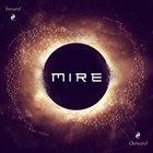 MIRE — Inward / Outward album cover