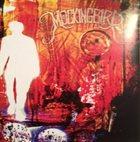 MOCKINGBIRD Red Sun / Mockingbird album cover
