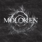 MOLOKEN Our Astral Circle album cover