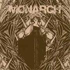 MONARCH (VA) Monarch album cover