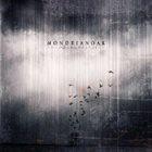 MONDRIAN OAK Through Early Seed album cover