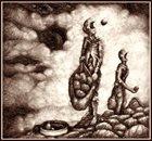 MONOLITH (PA) Anthrosphere Volume 1 album cover