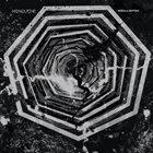 MONOLITHE Nebula Septem album cover