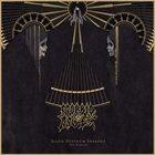 MORBID ANGEL Illud Divinum Insanus – The Remixes album cover