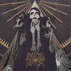MORBID ANGEL Nevermore album cover