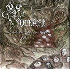 MÖRDARE The Winds Of Nordic Pagan Lands Vol. I album cover