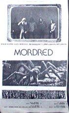 MORDRED Demo I album cover