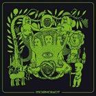 MORKOBOT Morkobot album cover