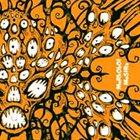 MORKOBOT MoStRo album cover