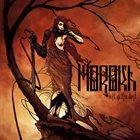 MOROKH Left In The Dust album cover