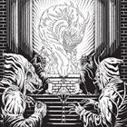 MORTALS Mortals / Repellers album cover
