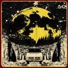 MOS GENERATOR Gamma/Hydra - The Siege album cover