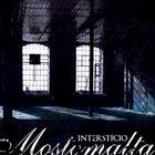 MOSTOMALTA Intersticio album cover