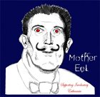 MOTHER EEL Supporting Involuntary Euthenasia album cover