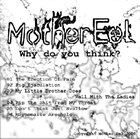 MOTHER EEL Why Do You Think? album cover