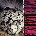 MOTHER LOVE BONE Apple album cover