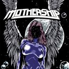 MOTHERSHIP Mothership album cover