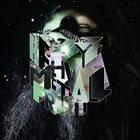 MOTORPSYCHO Heavy Metal Fruit album cover