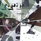 MOTORPSYCHO Little Lucid Moments album cover