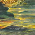 MOUTH OF THE ARCHITECT Dawning album cover