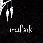MUDLARK Mudlark album cover