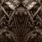 MUDLARK Mudlark - A.D.H.D. album cover