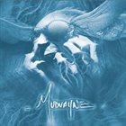 MUDVAYNE Mudvayne album cover