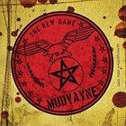 MUDVAYNE The New Game album cover