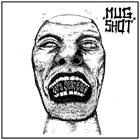 MUGSHOT Life Sentence album cover