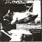 MUGSHOT Conation / Mugshot album cover