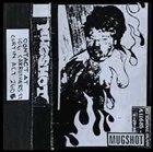 MUGSHOT Mugshot album cover