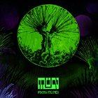 MUN Axis Mundi album cover