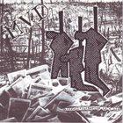 MUNDUS VULT DECIPI Civilization Is A Lie album cover