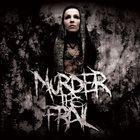 MURDER THE FRAIL Murder The Frail album cover