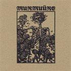 MURMUÜRE Murmuüre album cover