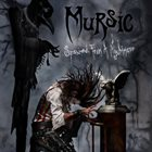 MURSIC Spawned From A Nightmare album cover