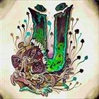 MÜTHERLOAD Ü album cover