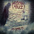 MY DEAR MALICE Madness album cover