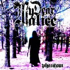 MY DEAR MALICE Phantom album cover