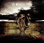 MY SILENT WAKE A Garland of Tears album cover