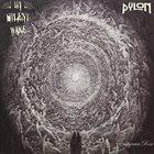 MY SILENT WAKE Empyrean Rose album cover