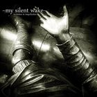 MY SILENT WAKE Invitation To Imperfection album cover