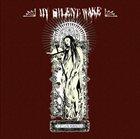 MY SILENT WAKE IV Et Lux Perpetua album cover
