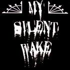 MY SILENT WAKE My Silent Wake album cover