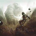 MYCELIA Obey album cover